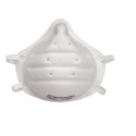 Respirador N95 Material Particulado ONE-FIT