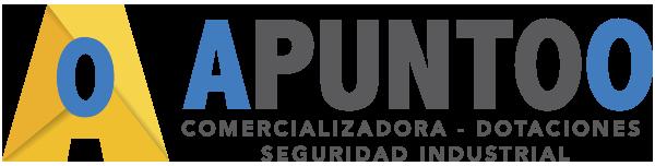 ApuntoO